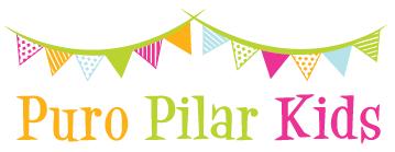 Puro Pilar Kids – Salón de Eventos